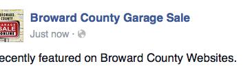 broward_county_garage_sale