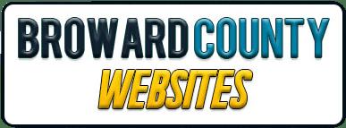 Broward County News