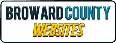 broward_county_websites_logo