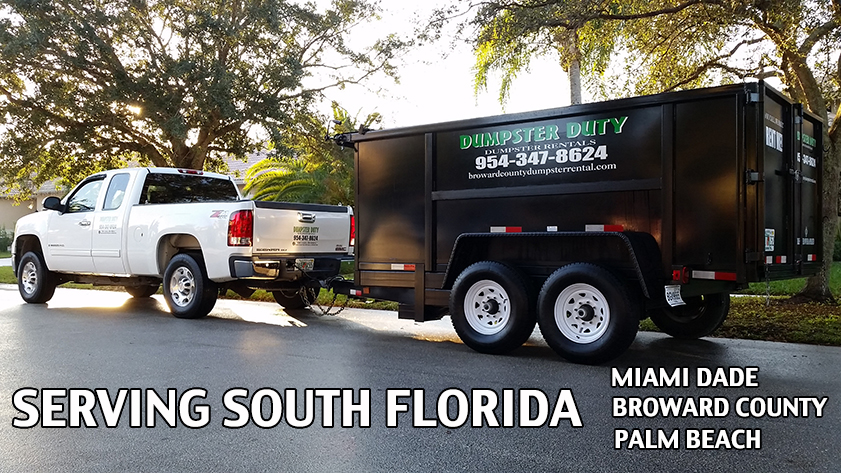 dumpster_rental_broward_fl