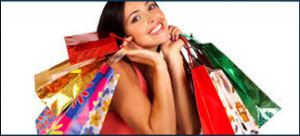 shopping_browardCounty