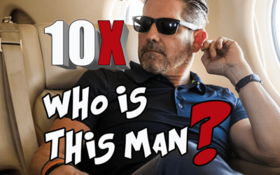 Who is Grant Cardone? Video Review 2017