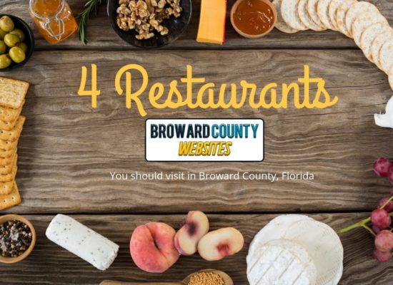 broward_county_restaurants