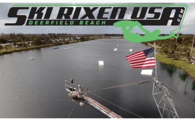 Broward Beaches and more news